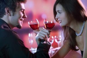 Attracting Her by Assuming She is already Attracted to You